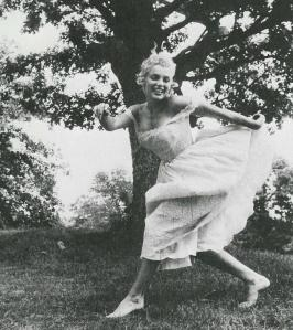 1957 Sam Shaw2