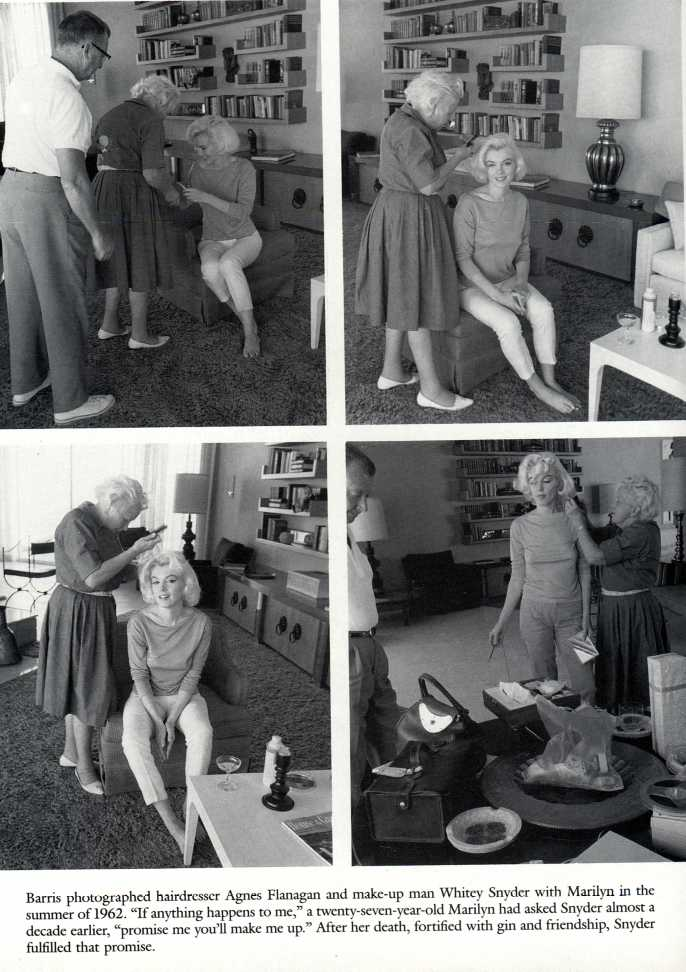 Barris_hairdresser_Agnes 1962