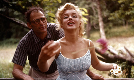 Arthur-Miller-and-Marilyn-007
