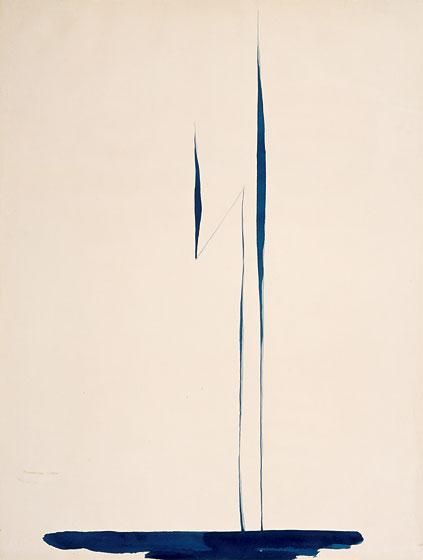 Blue Lines 1916 (2)